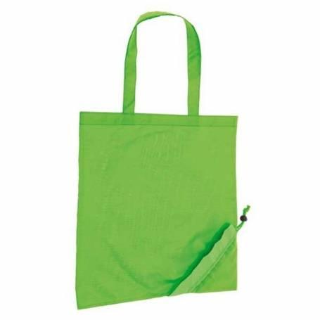 skldac-taka-ts05-green