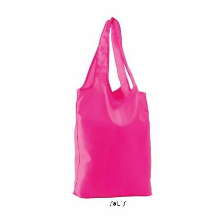 skldac-taka-ts04-pink