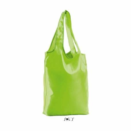 skldac-taka-ts04-green