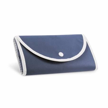 skldac-taka-ts00-blue