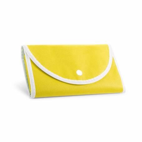 skldac-taka-ts00-yellow