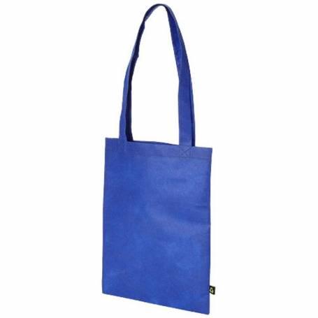 netkan-taka-nt22-blue