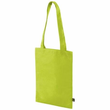 netkan-taka-nt22-apple-green