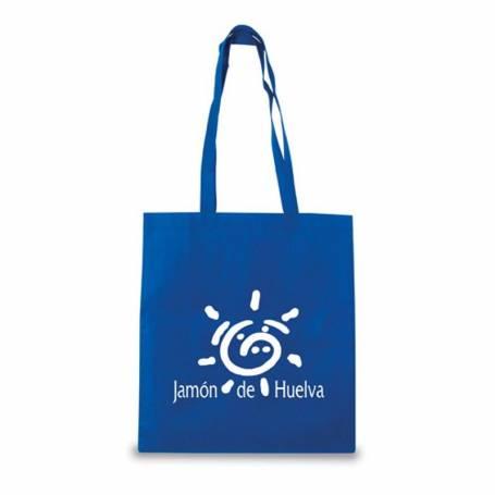 netkan-taka-nt21-blue