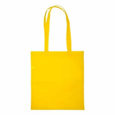 netkan-taka-nt21-yellow