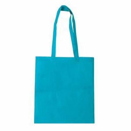 netkan-taka-nt21-light-blue