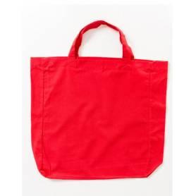 bt16-bavlnn-taka-140g-m2-38-x-42-cm-red