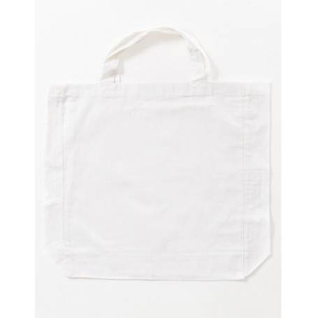 bt16-bavlnn-taka-140g-m2-38-x-42-cm-white