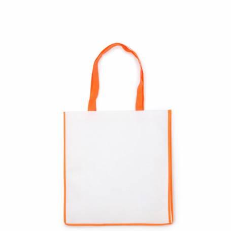 nt06-white-orange