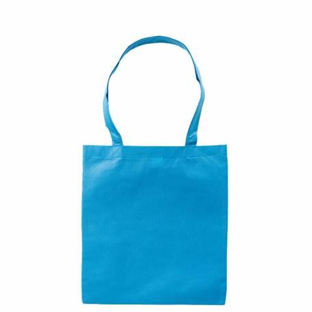 xt015light-blue