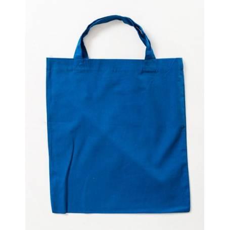 bt03-blue