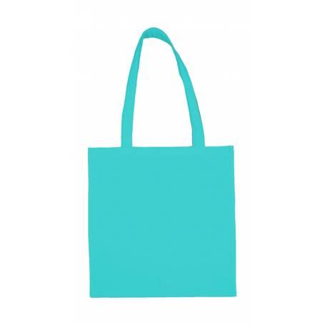 Bavlněná taška Beech v barevná BT11 - 140g - 38x42 cm