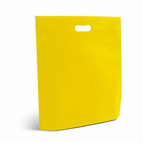 Netkaná taška barevná NT03 - 80g - 35,5x39x8,5 cm