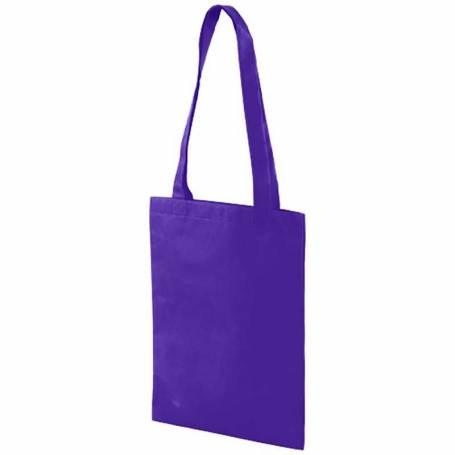 Netkaná taška barevná NT22 - 80g - 25x35 cm