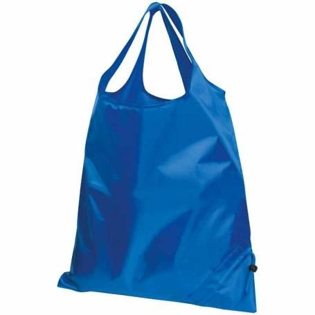 Skládací taška barevná TS01 - 37,5x0,3x48 cm