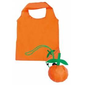 Skládací taška barevná TS13 - 38x40 cm