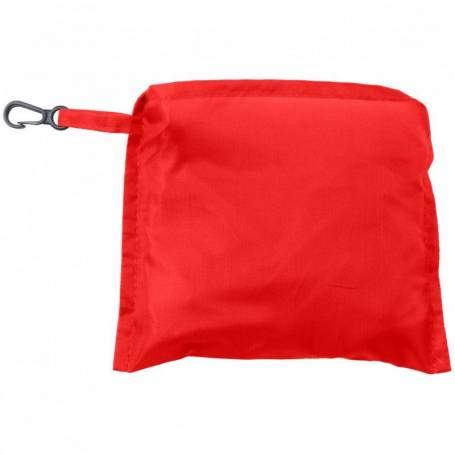 Lehký skládací batoh barevný TS20 - 22x11x40 cm