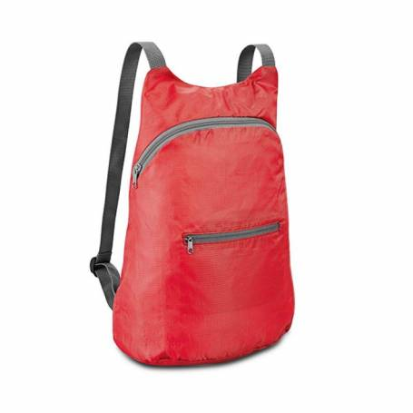 Skládací batoh barevný TS22 - 29,5x4,15x110 cm