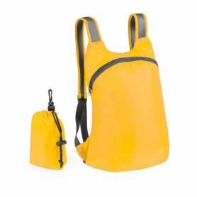 Skládací batoh barevný TS24 - 44x31,5x11 cm
