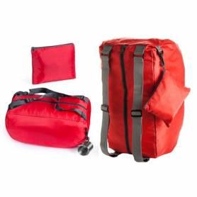 Skládací sportovní batoh barevný TS25 - 51x27x25,5 cm