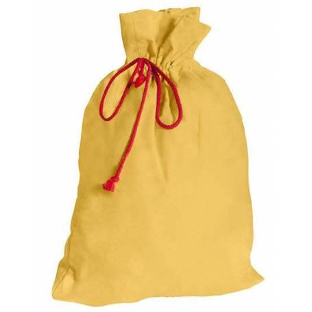 Bavlněný sáček barevný BS30 - 220g - velikost S, M, L