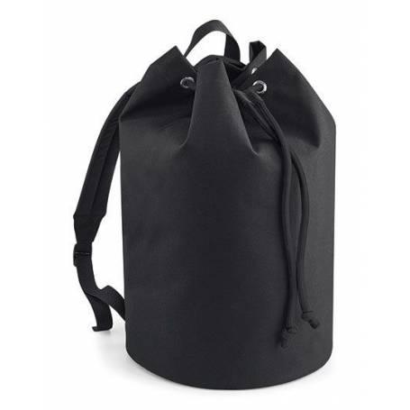 Cestovní batoh BS31 - 600D - 30x49x30 cm