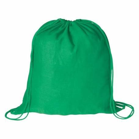 Bavlněný sáček barevný BS15 - 37x41 cm