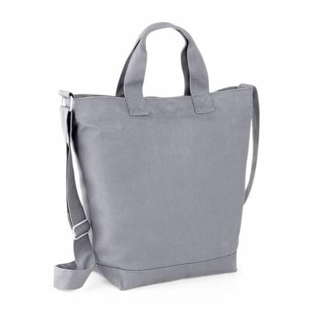 Bavlněná taška barevná PBT00 - 475g - 40x38x14 cm