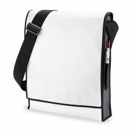 bagbase_bg790_white_black-zoom