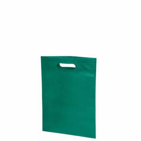 Netkaná taška barevná NT05 - 80g - 25 x 35 cm