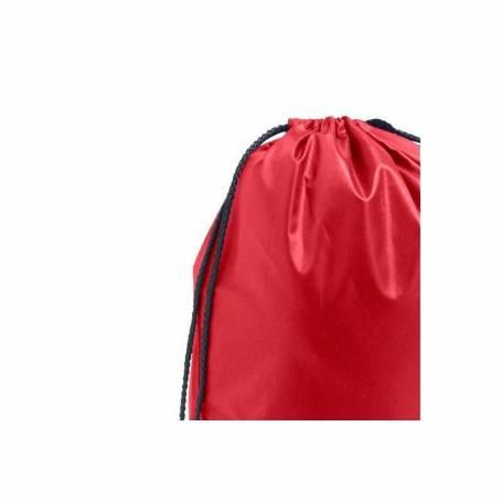 Sportovní batůžek barevný Urban BS19 - 34,5x45 cm s vlastním potiskem