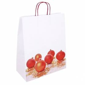 ptvt11-vanocni-taska-christmas-balls-32x14x42