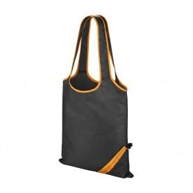 Skládací taška barevná TS28 - 36x39 cm