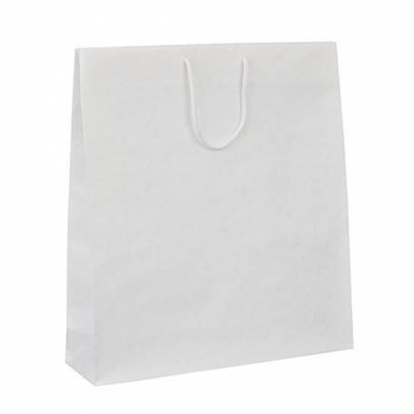 ptet07-luxusni-eko-taska-bila-siena-35x10x40
