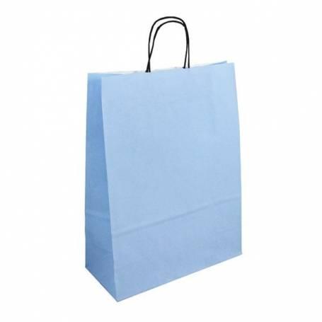 ptbt16-svetle-modra-papirova-taska-toptwist-32x14x42