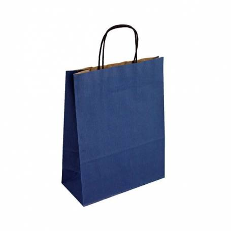 ptbt01-modra-papirova-taska-toptwist-24x11x31