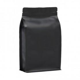 Sáček BP ZIP | BLACK MAT - 300 ml