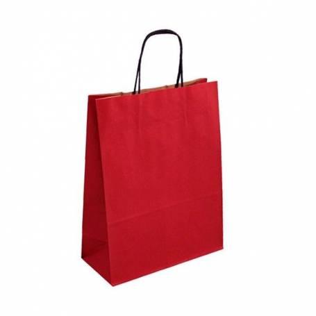 ptbt06-cervena-papirova-taska-toptwist-24x11x31