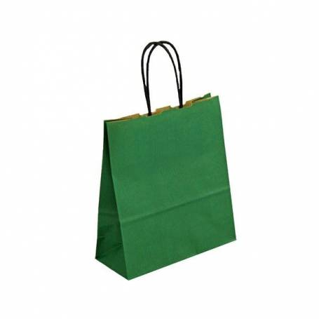ptbt06-zelena-papirova-taska-toptwist-19x8x21