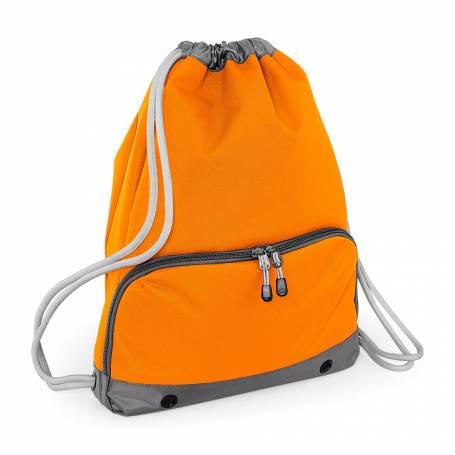 bagbase_bg542_orange-zoom