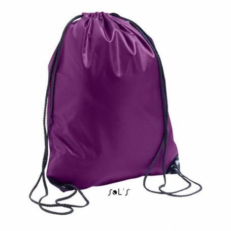 bs19-purple