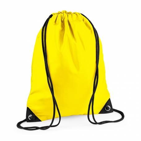 bagbase_bg10_yellow-zoom