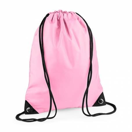 bagbase_bg10_classic-pink-zoom
