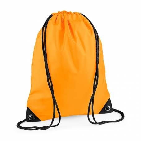 bagbase_bg10_fluorescent-orange-zoom