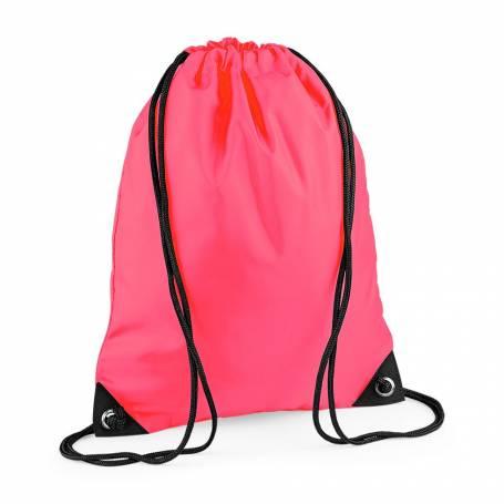 bagbase_bg10_fluorescent-pink-zoom