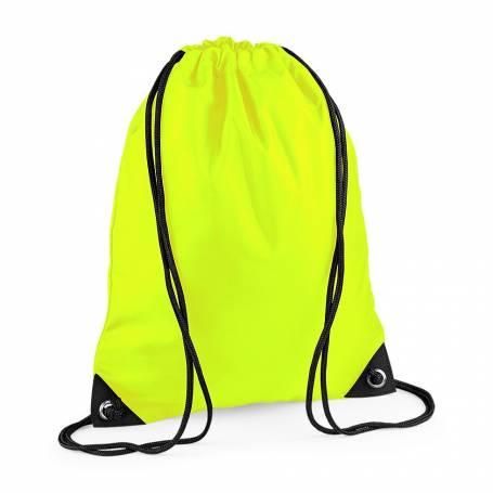 bagbase_bg10_fluorescent-yellow-zoom