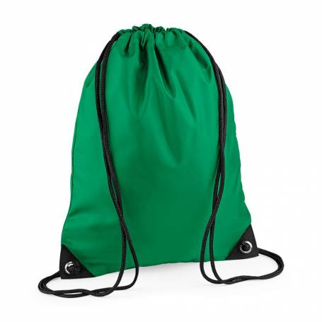 bagbase_bg10_kelly-green-zoom
