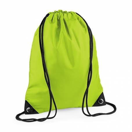 bagbase_bg10_lime-green-zoom