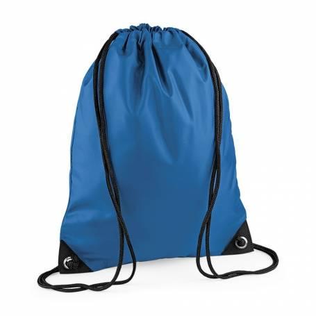 bagbase_bg10_sapphire-blue-zoom