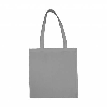 bt11-light-gray